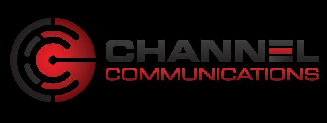 Channel Communications